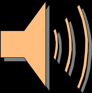 Audiowerbung