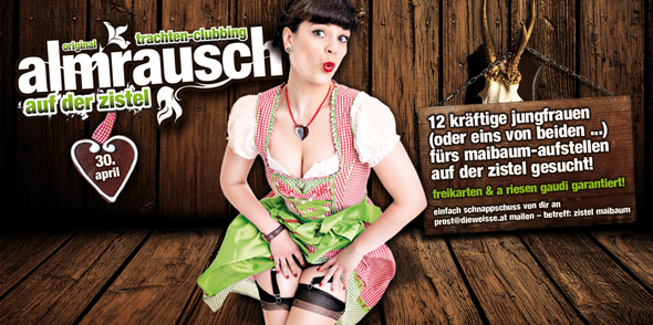 almrausch_zistel_suche_3