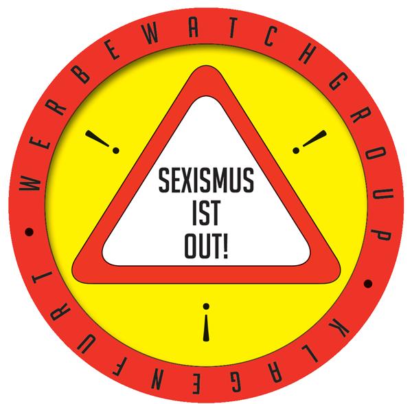 Werbewatchgroup Klagenfurt