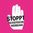 logo-sexistische-werbung