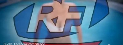 rfj_video2