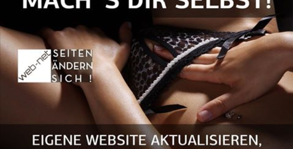 Facebook-Werbeagentur_web-net